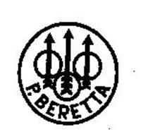 P. BERETTA