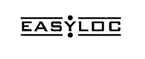 EASYLOC