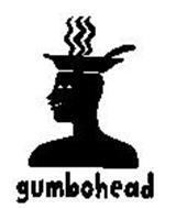 GUMBOHEAD