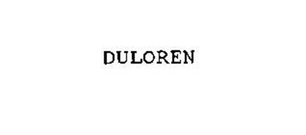DULOREN