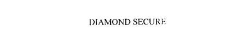 DIAMOND SECURE