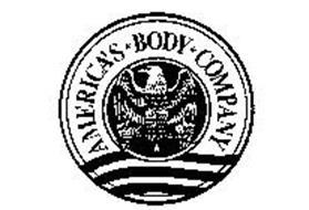 AMERICA'S BODY COMPANY