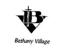 BV BETHANY VILLAGE