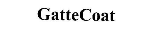 GATTECOAT