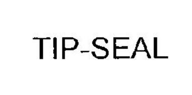 TIP-SEAL