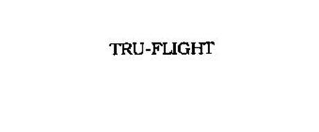 TRU-FLIGHT