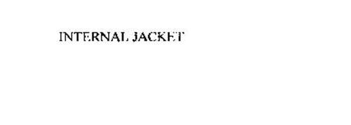 INTERNAL JACKET