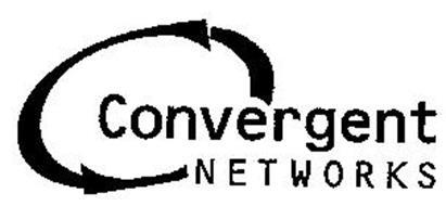 CONVERGENT NETWORKS