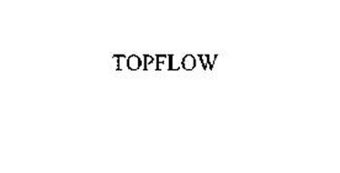 TOPFLOW