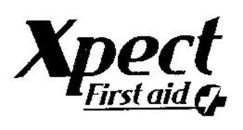 XPECT FIRST AID