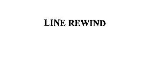 LINE REWIND