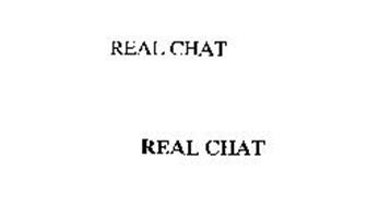 REAL CHAT