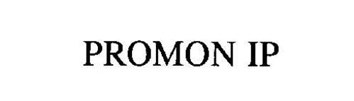 PROMON IP