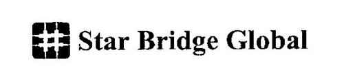 STAR BRIDGE GLOBAL