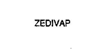 ZEDIVAP
