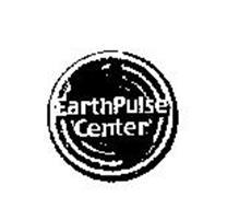 EARTHPULSE CENTER