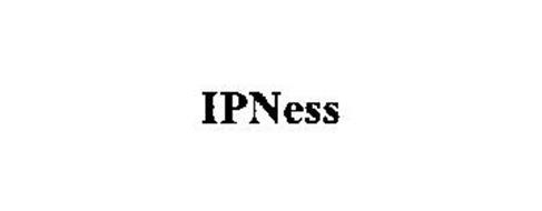 IPNESS