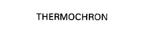 THERMOCHRON