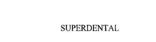 SUPERDENTAL