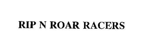 RIP N ROAR RACERS