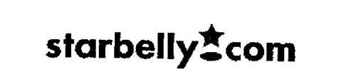 STARBELLY.COM