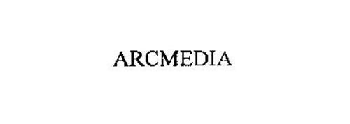 ARCMEDIA