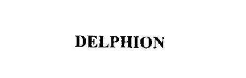 DELPHION