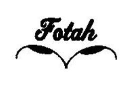 FOTAH