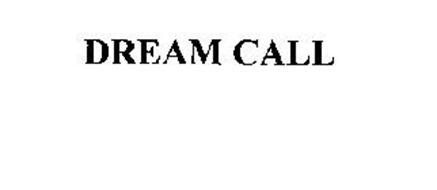DREAM CALL