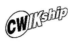 CWIKSHIP