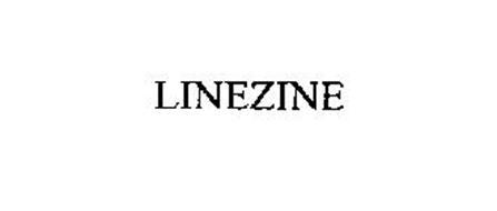 LINEZINE