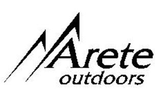 ARETE OUTDOORS