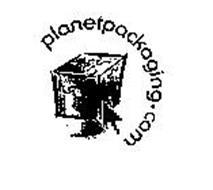 PLANETPACKAGING.COM