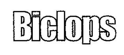 BICLOPS