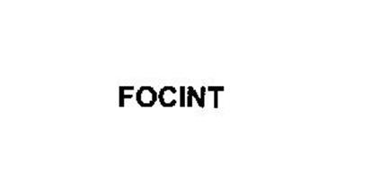 FOCINT