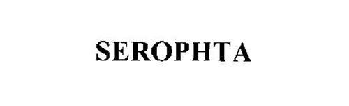 SEROPHTA