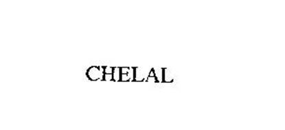 CHELAL