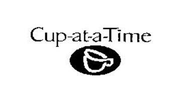 CUP-AT-A-TIME