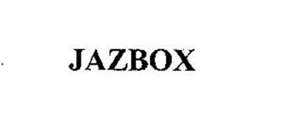 JAZBOX