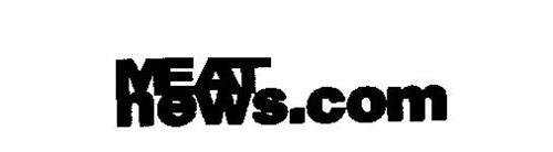 MEATNEWS.COM