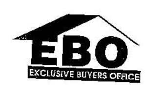 EBO EXCLUSIVE BUYERS OFFICE