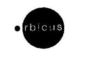 ORBICUS