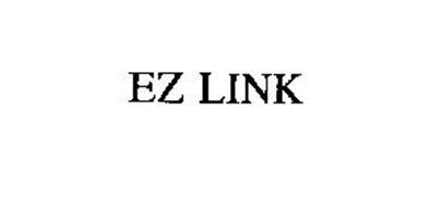 EZ LINK