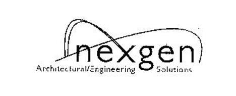 NEXGEN ARCHITECTURAL/ENGINEERING SOLUTIONS