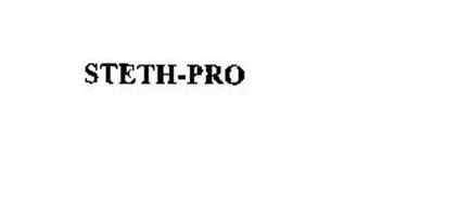 STETH-PRO