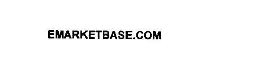 EMARKETBASE.COM