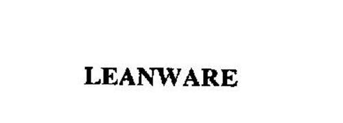 LEANWARE
