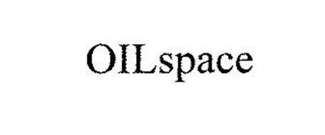 OILSPACE