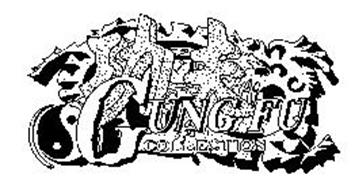GUNG FU COLLECTION