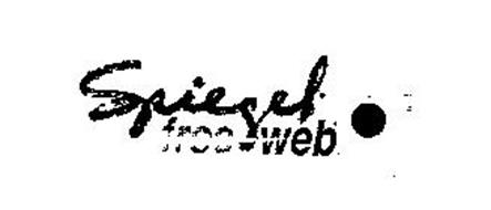 SPIEGEL FREE WEB